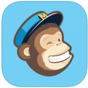 MailChimp brengt nieuwsbrieven-app uit op iPad