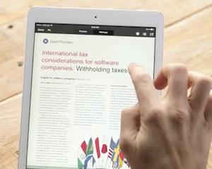 pdf expert 5 ipad