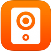 Groove Music Player: iPhone-muziekapp helpt je een handje