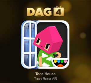 toca-house-iphone
