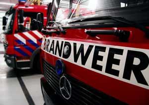 brandweer-foto