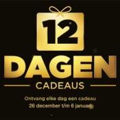 12-dagen-cadeaus