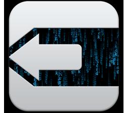 evasi0n iOS 7 jailbreak