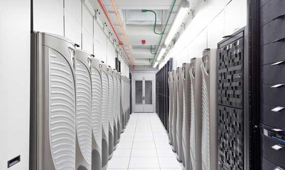 datacenter-apple-north-carolina