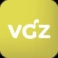 VGZ Mindfulness voor iPhone en iPad: oefeningen om te ...