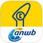 Wegenwacht 2.0: autopech-app voor iPhone in het nieuw