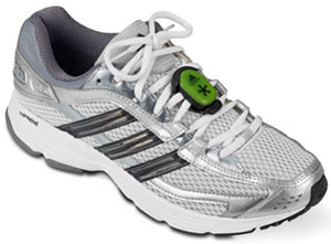 adidas-speed-cell