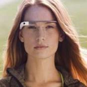 'Klein team bij Apple werkt aan augmented reality-projecten'