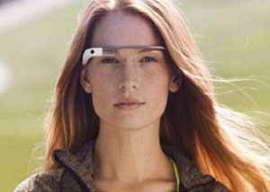 google-glass-vrouw