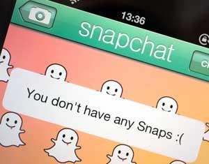 snapchat-geen-berichten
