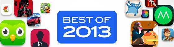 apple-best-of-2013