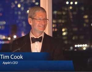 Tim_Cook_Auburn_speech