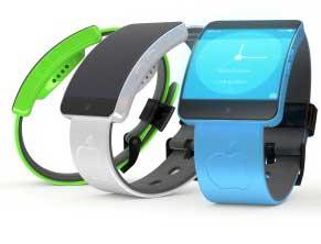 iwatch-kleurtjes