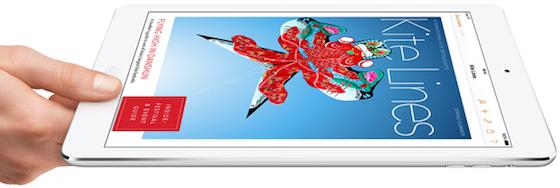 iPad_Air_hand_liggend