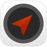 Localscope iPhone zoeken in de buurt