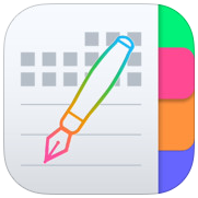 Planner Plus for iPhone
