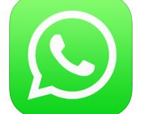 beste gratis openbare chatrooms