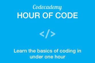 Codecademy teaser