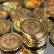 Apple staat bitcoin-portemonnees alsnog toe in App Store