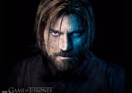 ICS Game of Thrones iPad iPhone Telltale shot