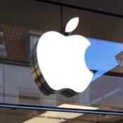 Europese Commissie onderzoekt belastingafspraken Apple in Ierland [update]