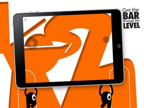ICS Cyro iPad iPhone gratis game