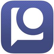 One.vu iPhone iPad