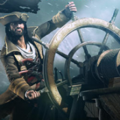 Assassin's Creed Pirates: vechten op zee in nieuwe iOS-game