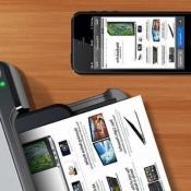 AirPrint: alles over draadloos afdrukken op iPhone, iPad en Mac