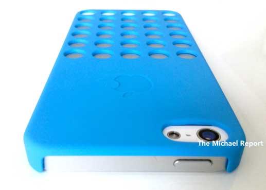 crocs-case-iphone-5s