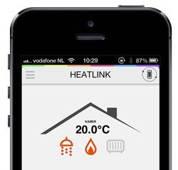 heatlink