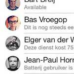 whatsapp-zendlijst-avatars