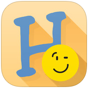 Hyves iPhone-app last goodbye