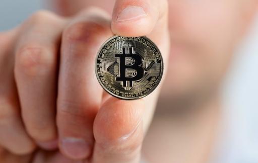 Bitcoin-apps