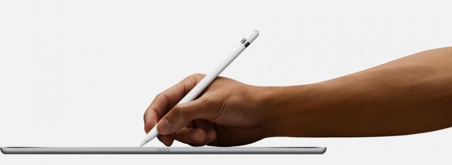 iPad-Pro-met-Apple-Pencil