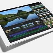 iPad Pro vanaf november ook in Nederland en België verkrijgbaar