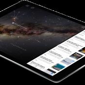 iPad-Pro-overview