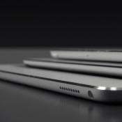 iPad-Pro-concept-Martin-Hajek