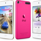 ipod-touch-lineup-2015