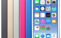 ipod-touch-productlijn-2015