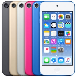 ipod-touch-productlijn-2015
