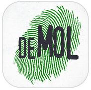 wie-is-de-mol-icoon-nieuw