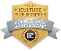 iculture-publieksprijs-game-iphone