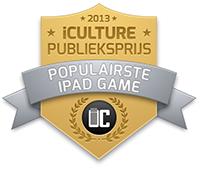 iculture-publieksprijs-game-ipad