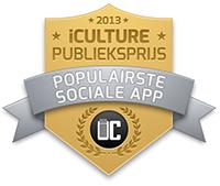 iculture-publieksprijs-sociaal