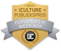 iculture-publieksprijs-weer