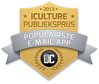 iculture-publieksprijs-email