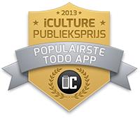 iculture-publieksprijs-todo