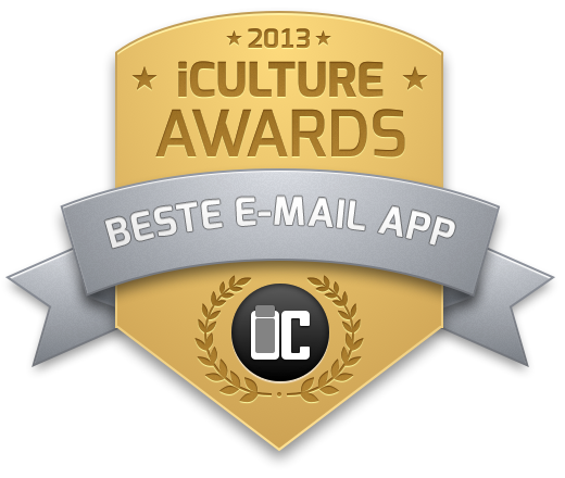 iculture-award-email