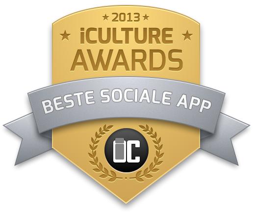 iculture-award-sociaal